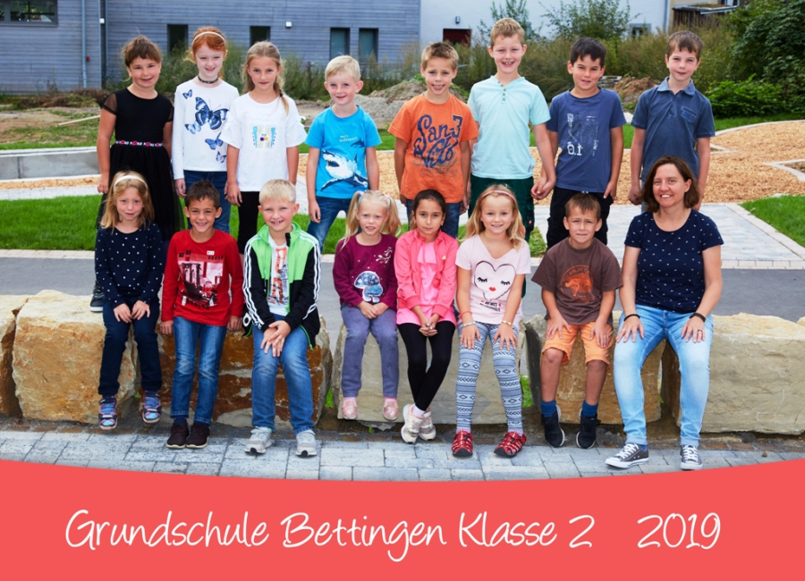 Bettingen schule does singles doubles trebles mean betting sites